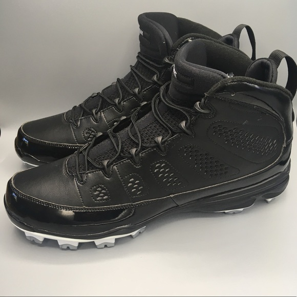 Nike Shoes | Nike Air Jordan 9 Baseball